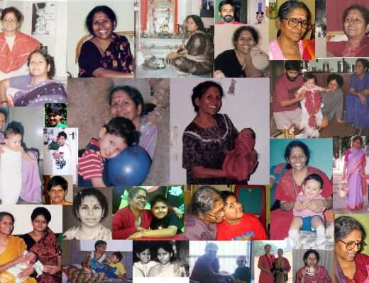 Happy Mothers Day Vidya Sury (6)