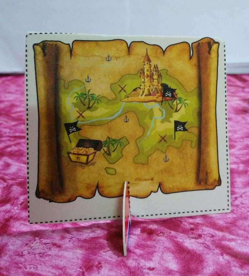 Vidya Sury Colgate Magical Stories Buried Treasure (4)