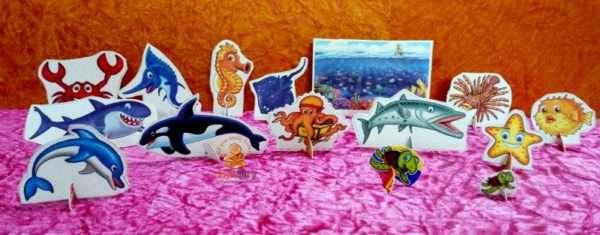 Vidya Sury Colgate Magical Stories Buried Treasure (5)