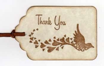 Gratitude Circle Vidya Sury