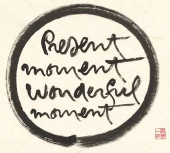 inspiring-quotes-on-mindfulness-from-thich-nhat-hanh-3