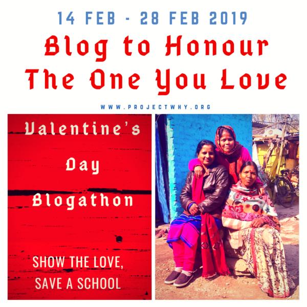 Help Mithu Save School