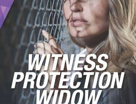 Witness Protection Widow Debra Webb Book Review