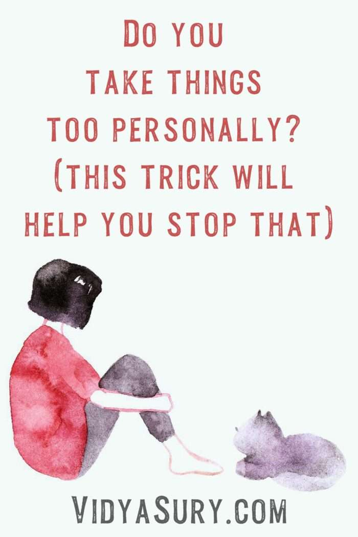 Do you take things too personally 1 trick_Fotor