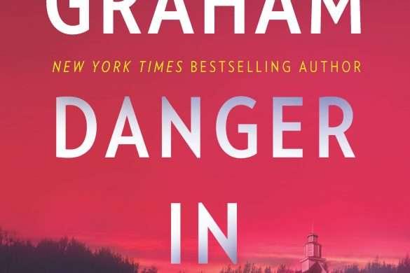 Danger in Numbers Heather Graham