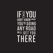 Inspiring Quotes That Brighten My Day